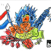 Kleurwedstrijd deel 3_Pagina_04.jpg