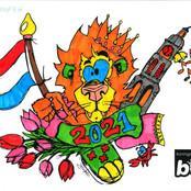 Kleurwedstrijd deel 1_Pagina_05.jpg