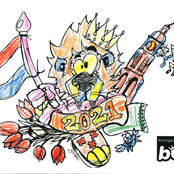 Kleurwedstrijd deel 3_Pagina_15.jpg