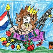 Kleurwedstrijd deel 3_Pagina_05.jpg