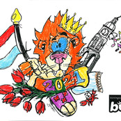 Kleurwedstrijd deel 3_Pagina_07.jpg