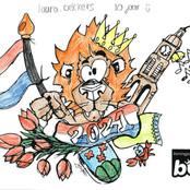 Kleurwedstrijd deel 2_Pagina_05.jpg