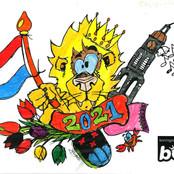 Kleurwedstrijd deel 1_Pagina_08.jpg