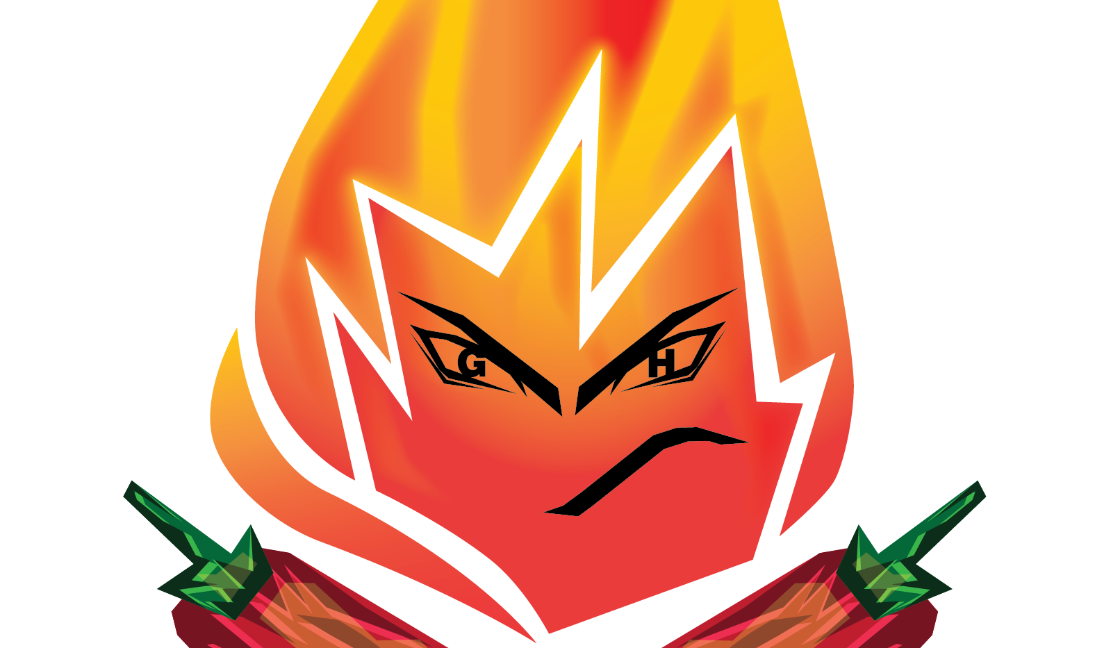 Godon Heat Logo_edited.png