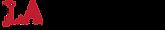 TheLAFashion Logo.png