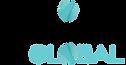 logo-tg-full (2).png