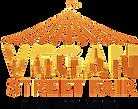 Vegan Street Fair logo.png