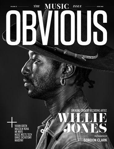 Willie Jones FINAL V1.jpg