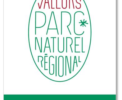 Logo-valeurs-PNRMP-ombre.png