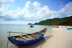 Nha Trang trip