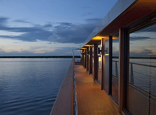 Aqua Mekong Observation Deck - High Reso