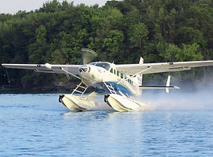 Central-and-North-with-Seaplane.jpg