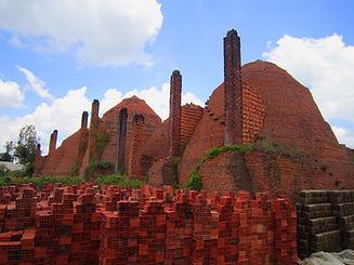 F. Brick factory.JPG