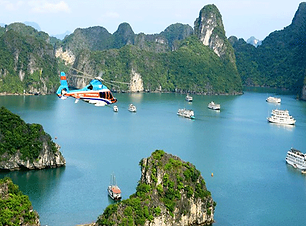 Halong Bay Helicopter Tours.png
