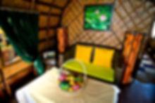 6.-Living-cabin-2.jpg