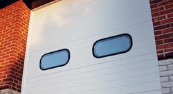 2700 Commercial Overhead Door