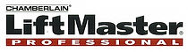 Liftmaster Garage Door Opener Supplier Retailer Sales