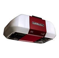 LiftMaster 8550 Garage Door Opener MyQ
