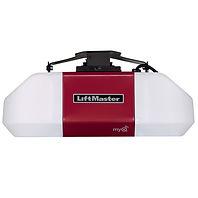 Liftmaster 8587 Garage Door Opener