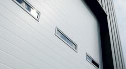 1000 Commercial Overhead Door