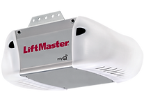 LiftMaster Garage Door Opener 8365 MyQ