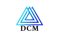 DCM Logo 3.png