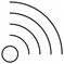292-_wifi__internet_network_-512.png