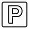 parking_1-512 (1).png