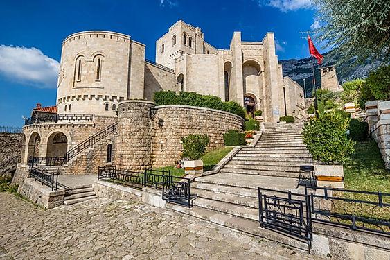 Kruje_castle.jpg