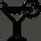 martini_liqueur_cocktail-512.png