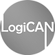 LogiCAN-Icon-test2.png