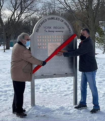 remembrance memorial.jpg
