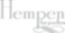 thumbnail_Hempens Jewellers - Hole Spons