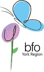 BFOYR_Logo_Final_OriginalSize.png