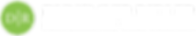 Dunsmuir_Logo-Header.png
