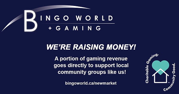 BingoWorldFacebook.jpg