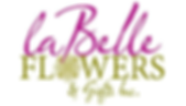 Copy of labelle flowers logo.png