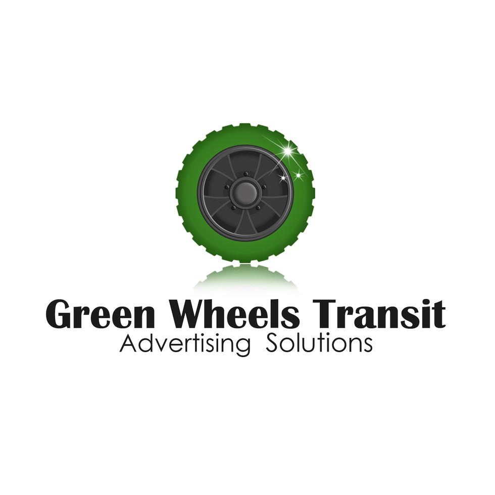 Green Wheels Transit