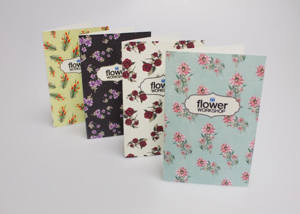 Flower Workshop NZ