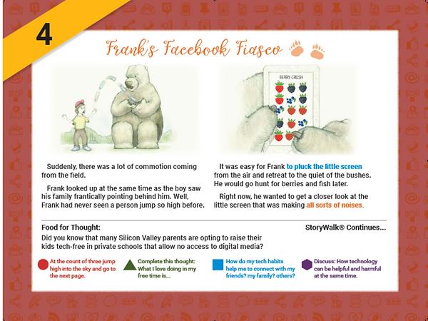 Cover-storywalk5-Judylee-communityengage