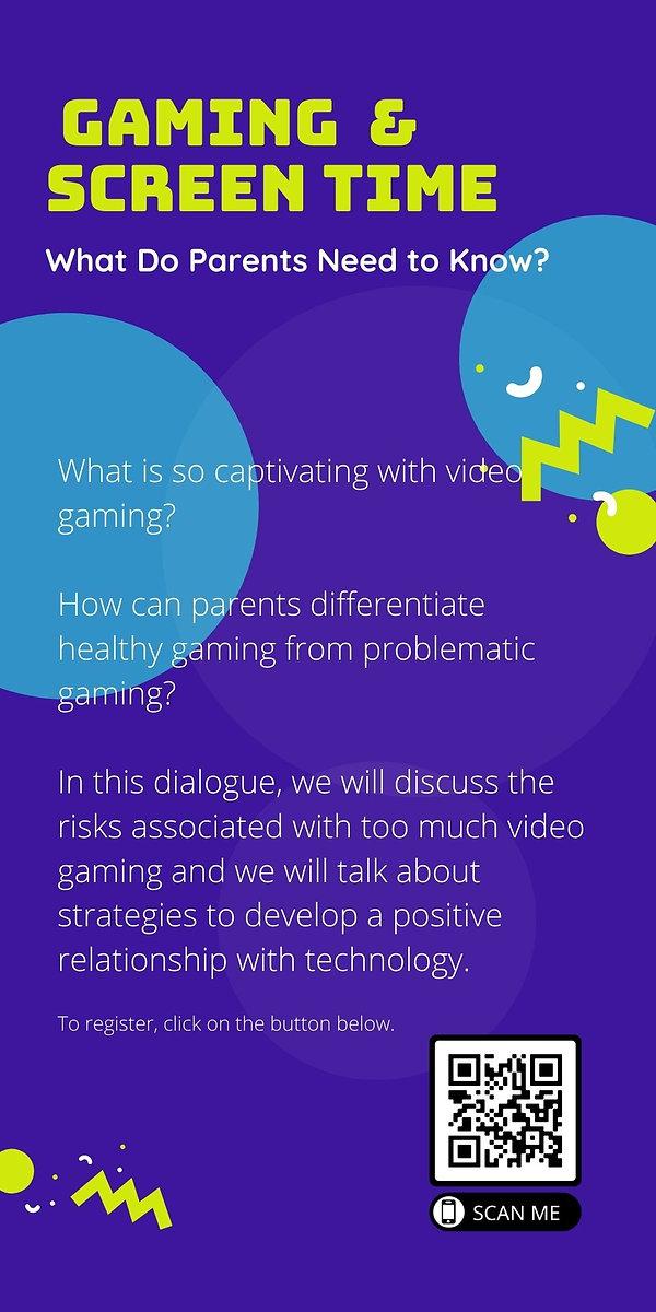 Web version- Gaming and Gambling_ What D