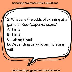 GamblingTrivia-JudyLee-CommunityEngageme