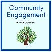 300XCommunityEngagementinVancouver-JudyLee-logo2021 (1).png