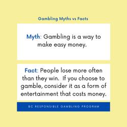 Myth vs fact 2-Judylee-communityengageme