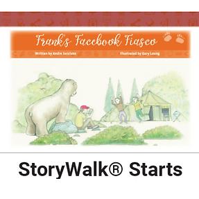 Cover-Storywalk-JudyLee-communityEngagem
