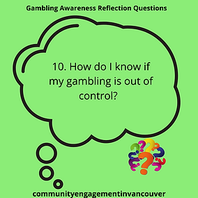 Gamblingreflectionquestion-judylee-commu
