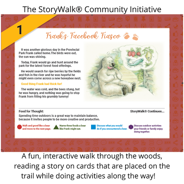 IG-Storywalk-JudyLee-communityengagement