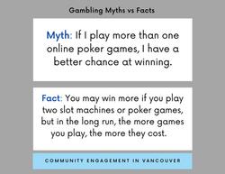 BlogMythsvsfacts-Judylee-communityengage
