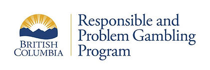 BCRPGP-Judylee-communityengagementinvanc