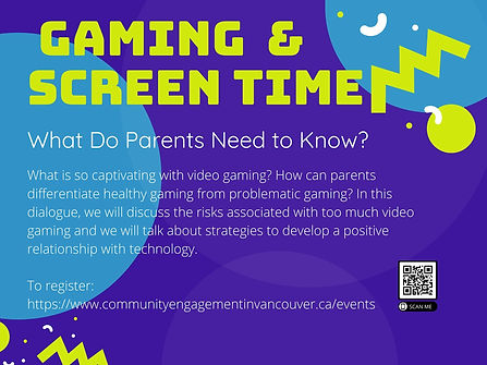 Gaming and Screen Time.jpg